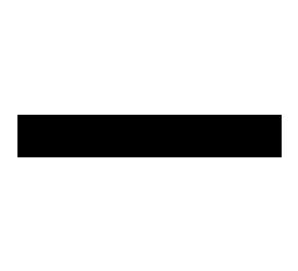 main-carousel-2