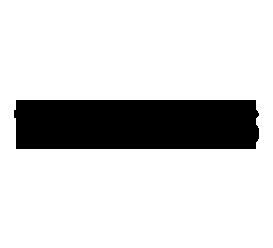 main-carousel-7