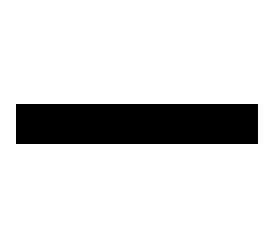 main-carousel-8
